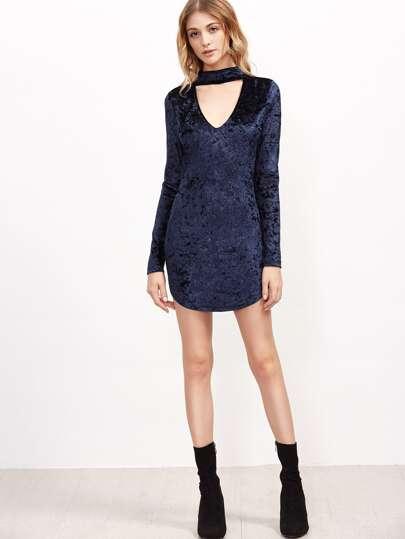 dress161018710_1