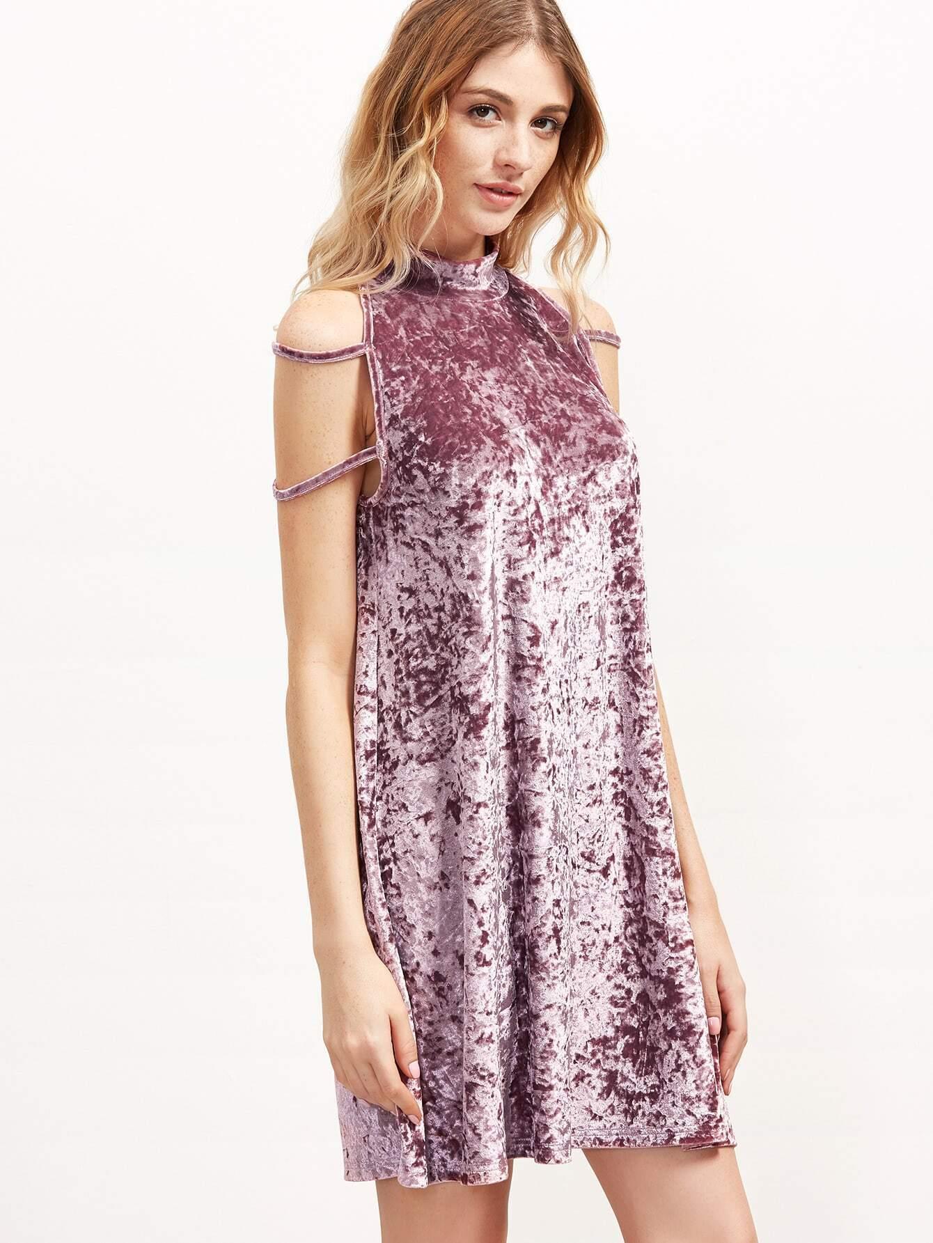 dress161019721_2