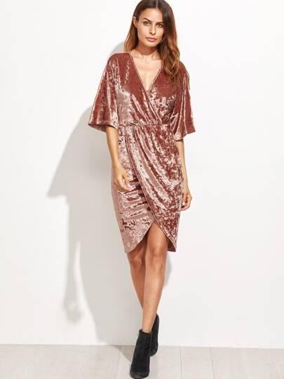 dress161020719_1