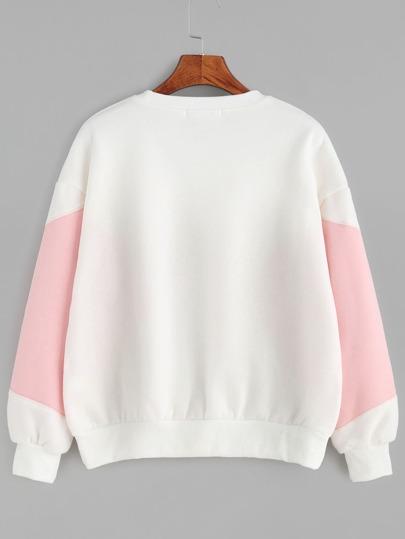 sweatshirt161025001_1