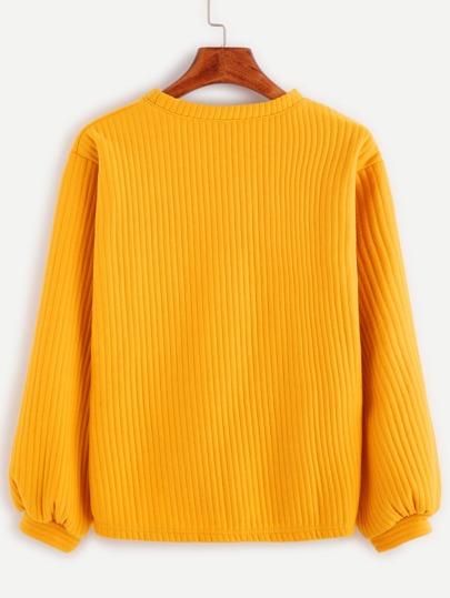 sweatshirt161007104_1