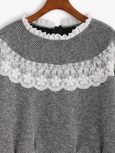 sweatshirt161019103_1