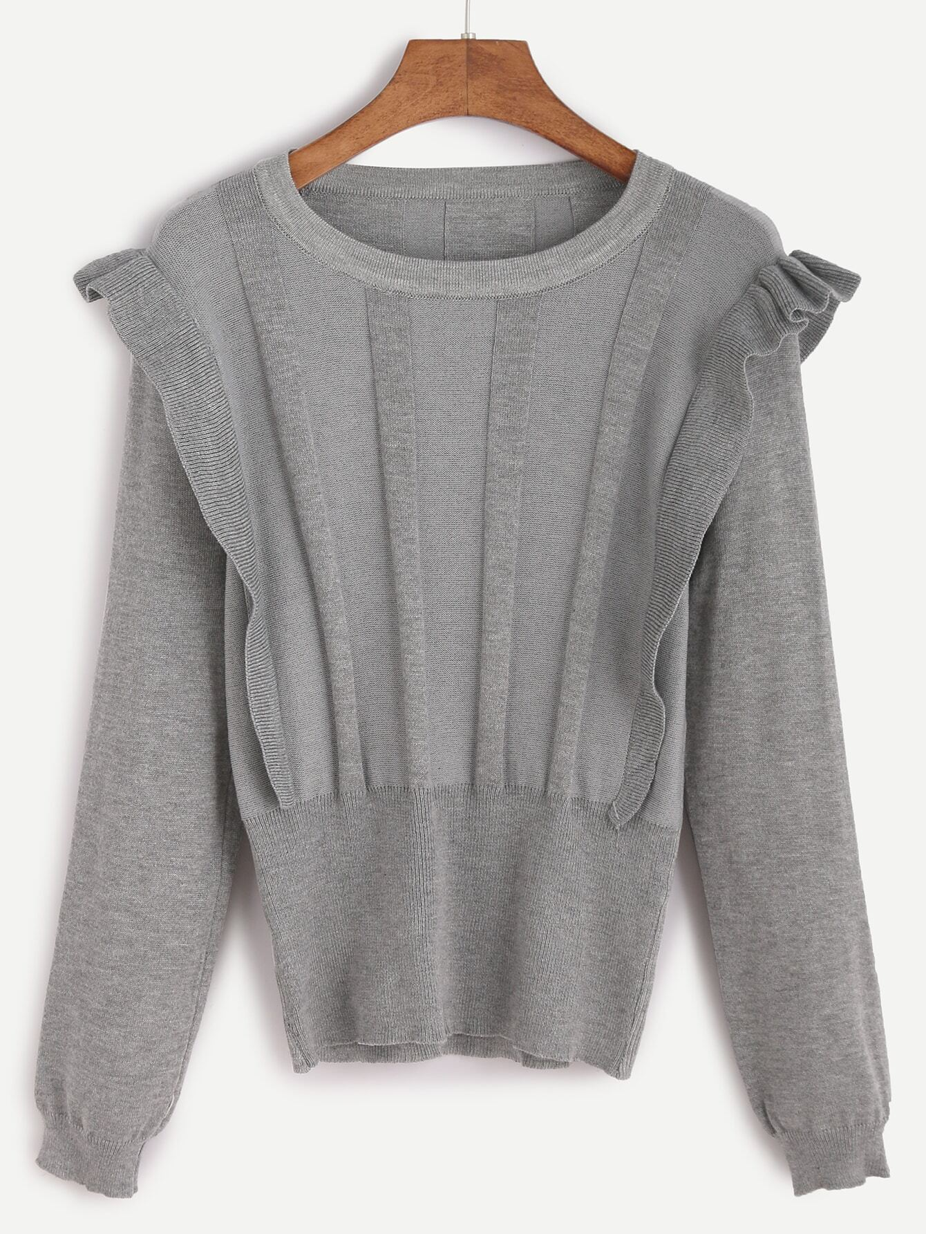 sweater161026001_2