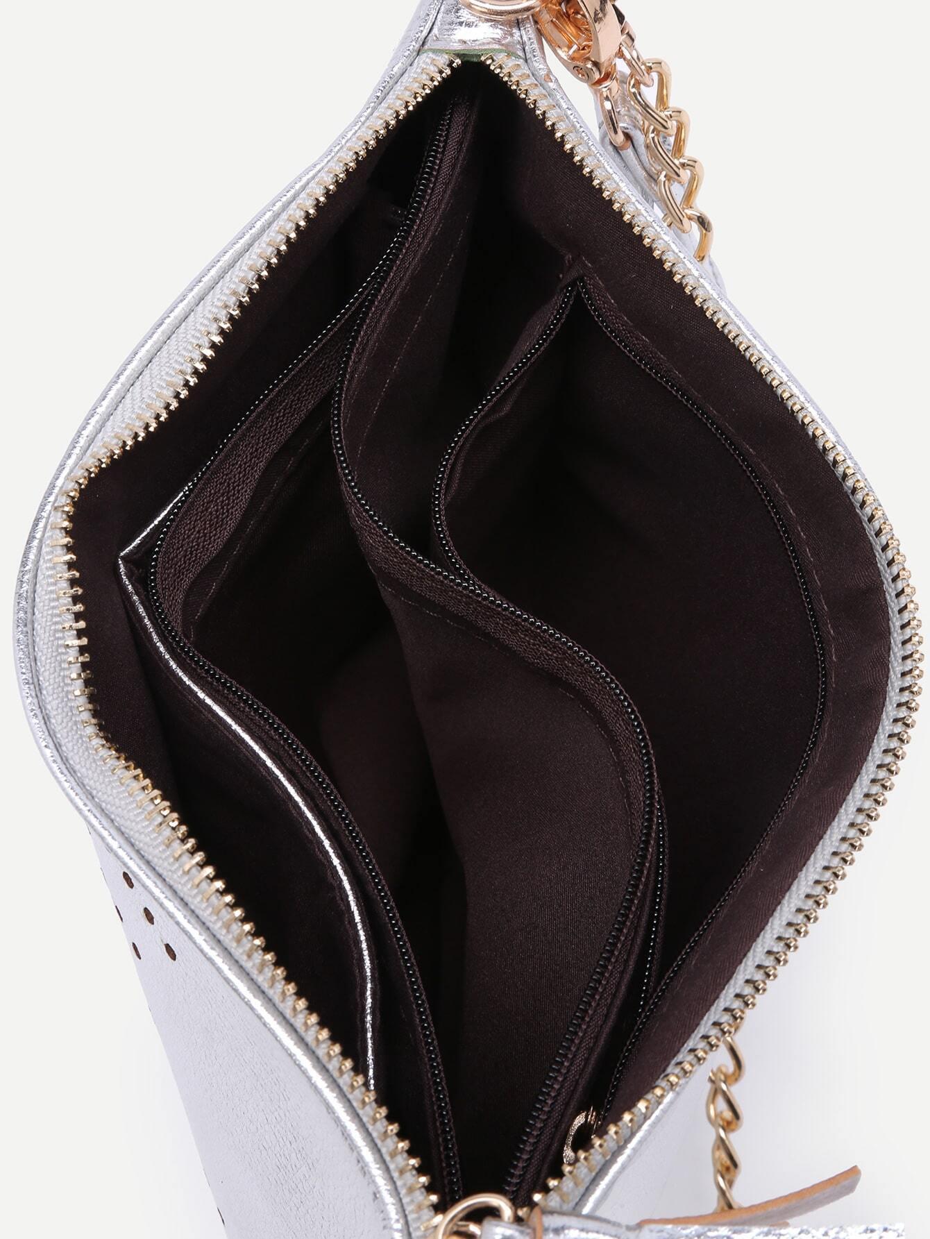 bag161031911_2