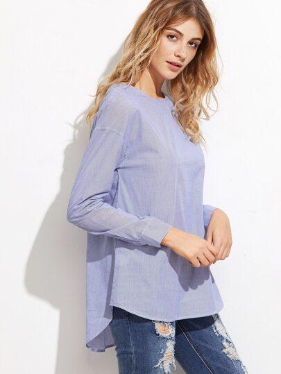 blouse161010706_1