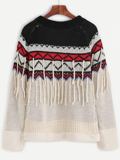sweater160901459_1