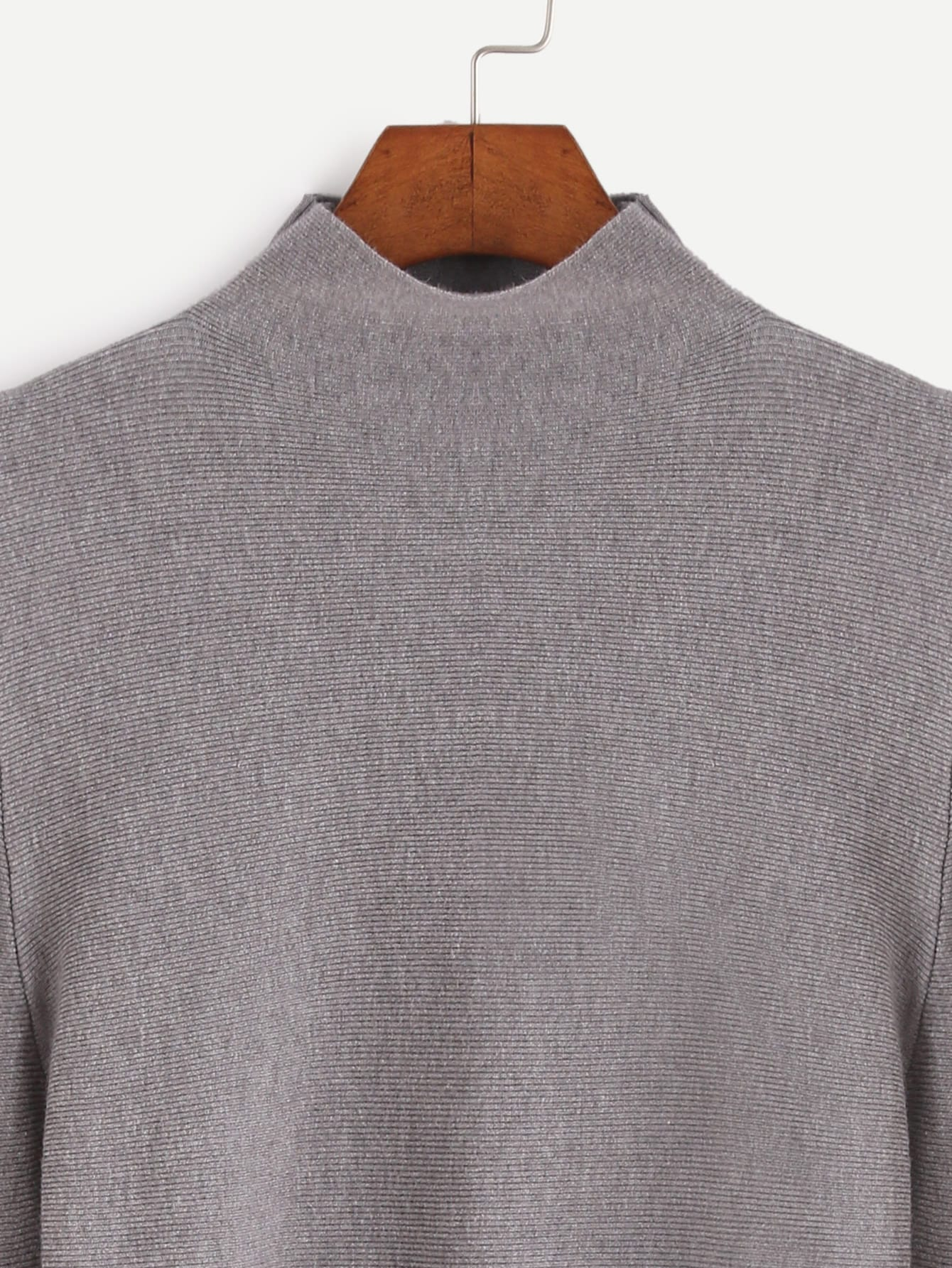 sweater161021002_2