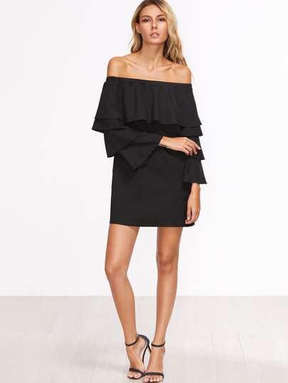 dress161021711_1
