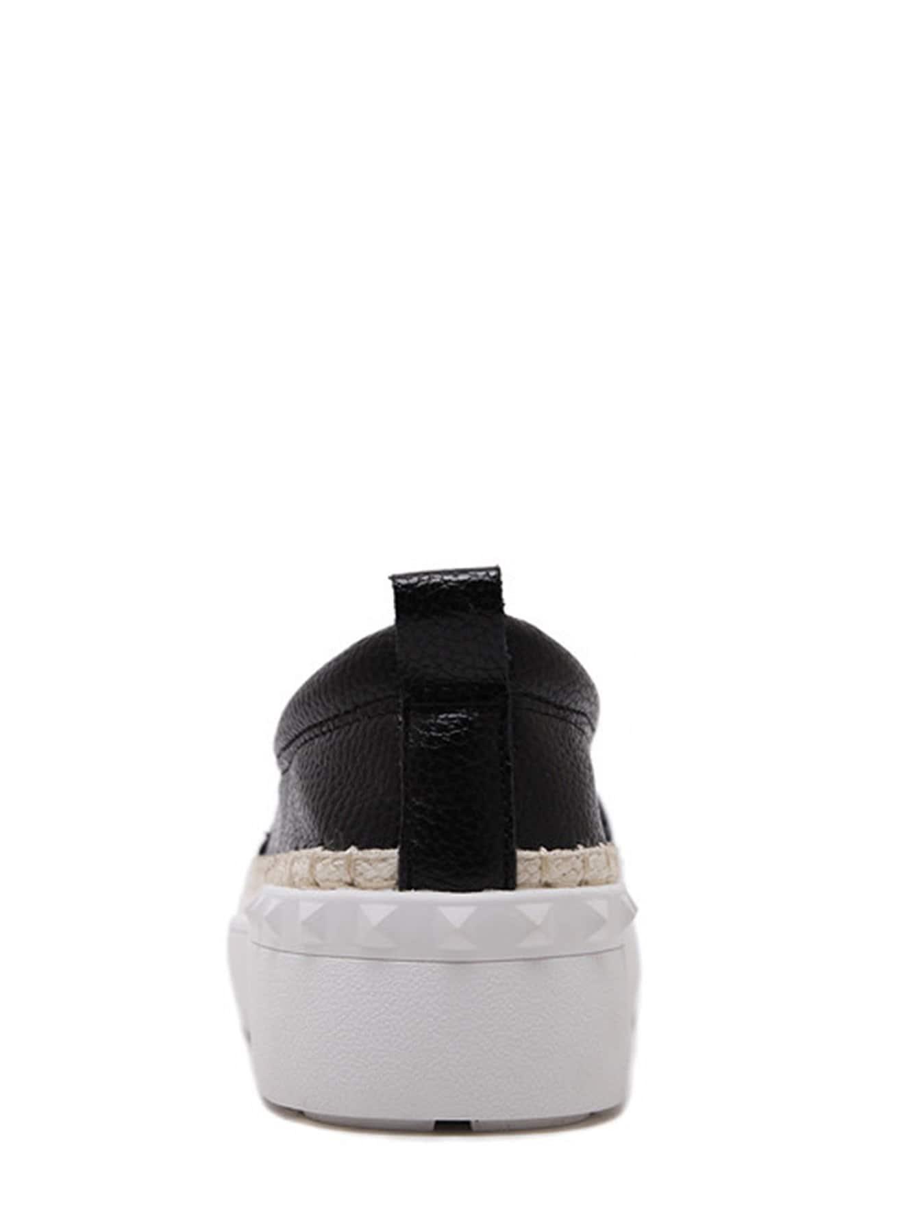 shoes161024813_2