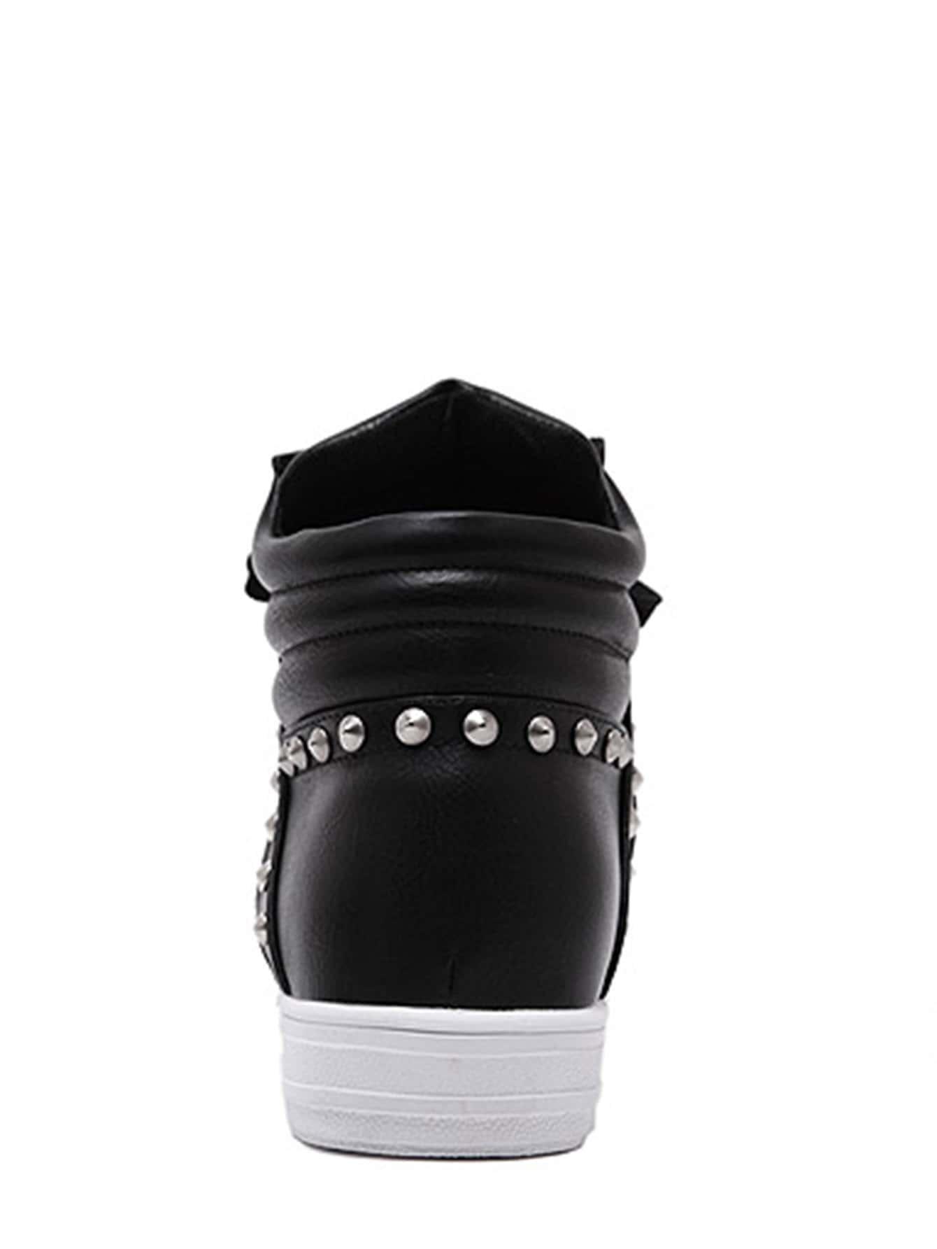 shoes161028814_2