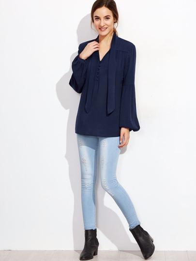 blouse161011705_1