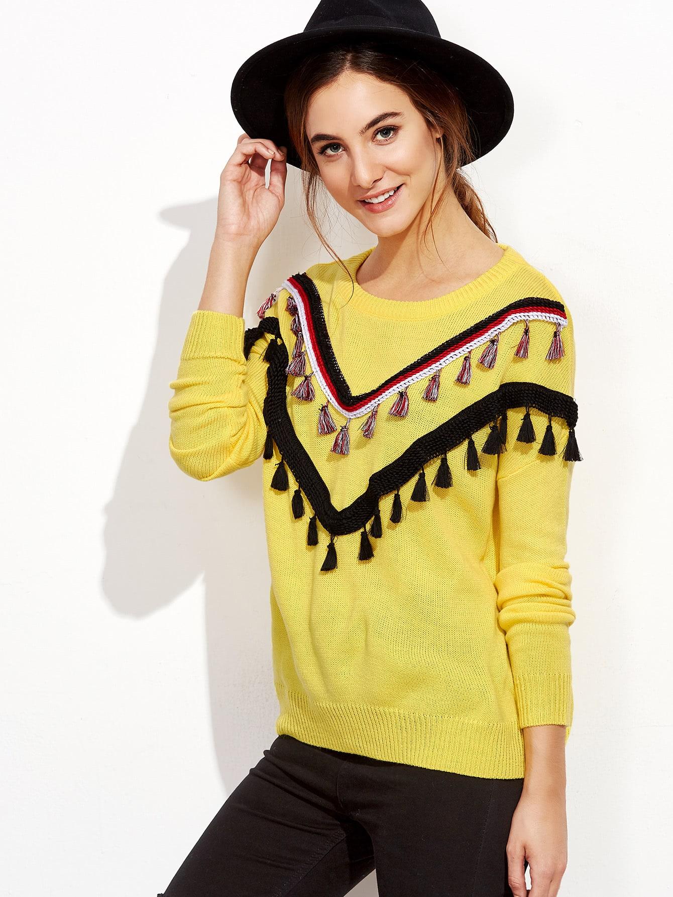 sweater161012459_2
