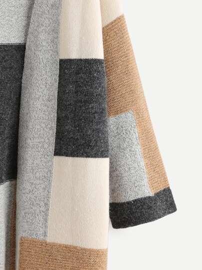 sweater160909457_1
