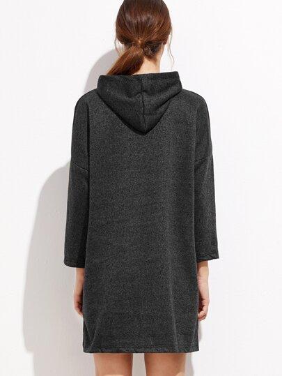 dress161018002_1