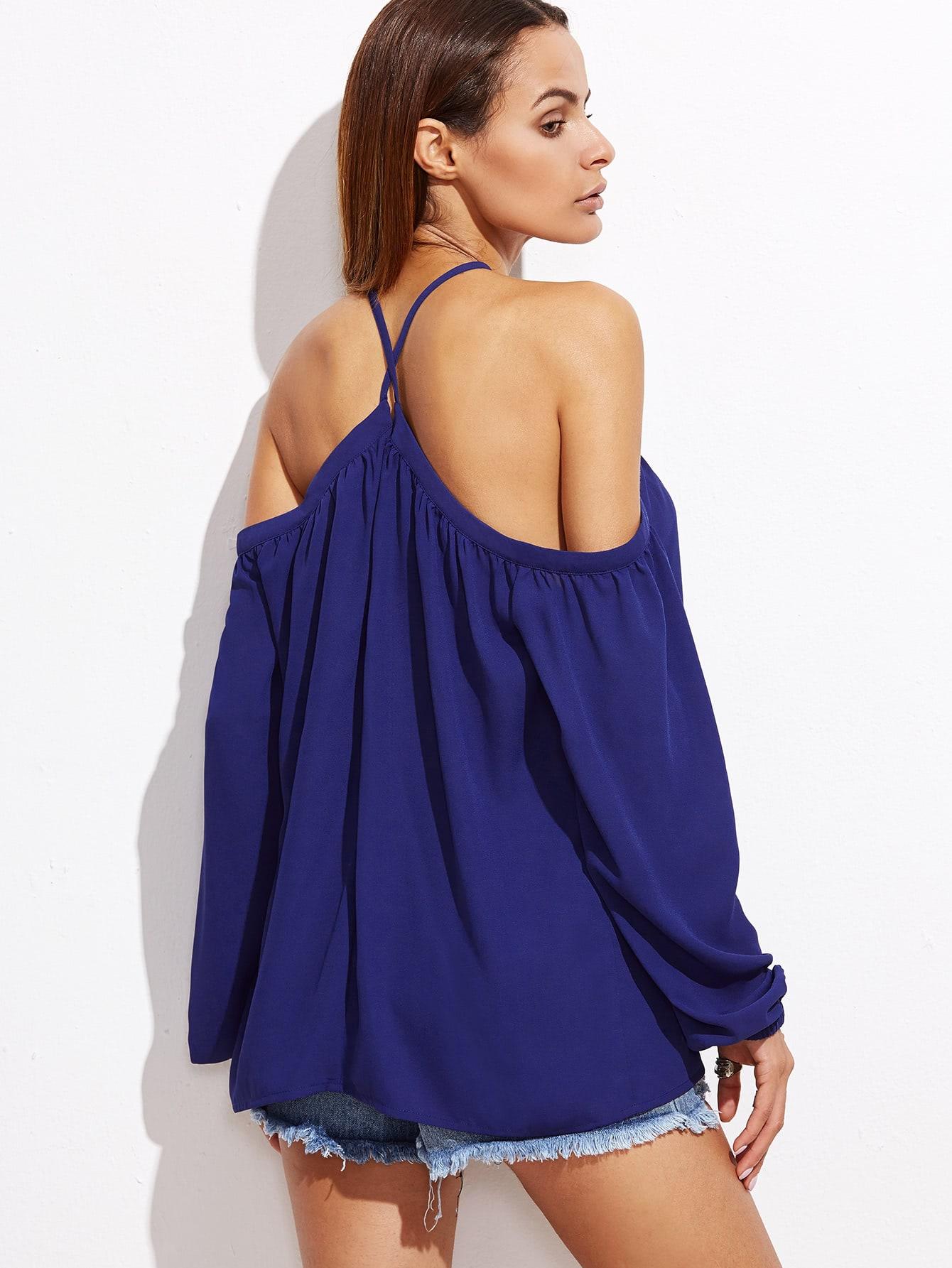 blouse161018702_2