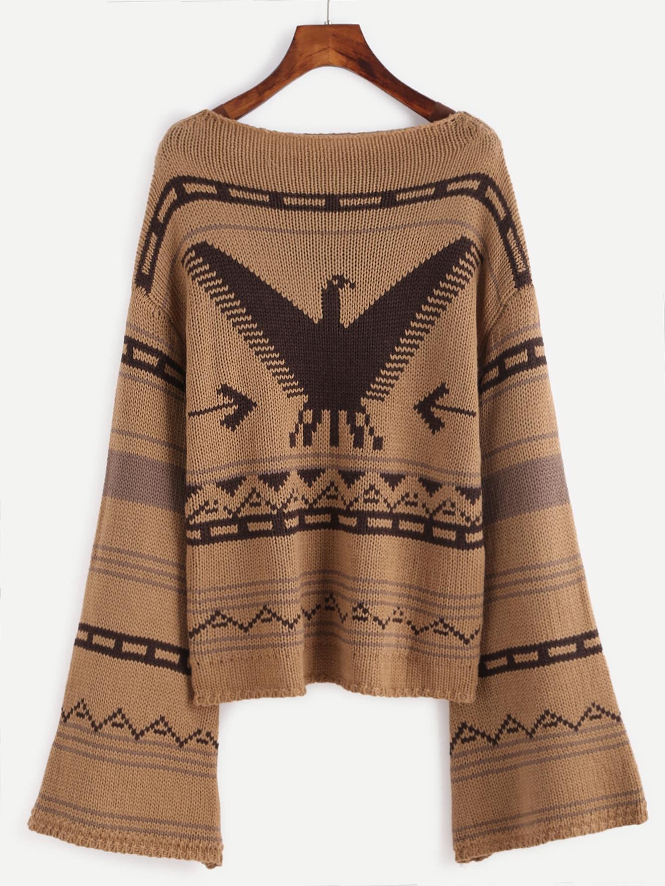sweater161020470_2
