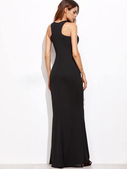 dress161006477_1