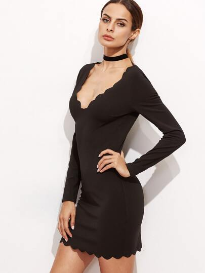 dress161021712_1