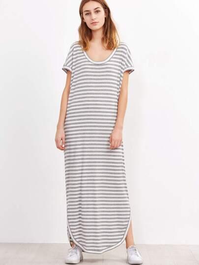 dress161017702_1