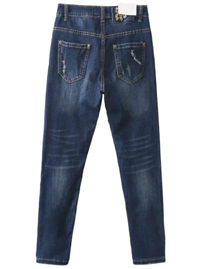 pants161020202_1