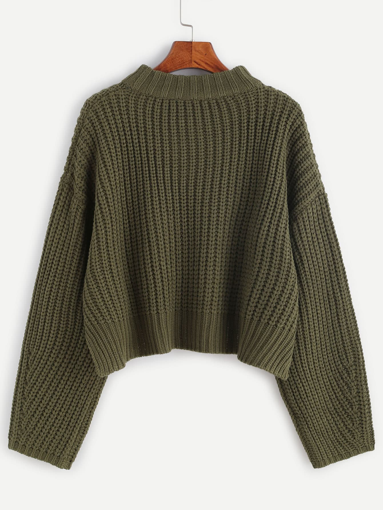 sweater161025453_2