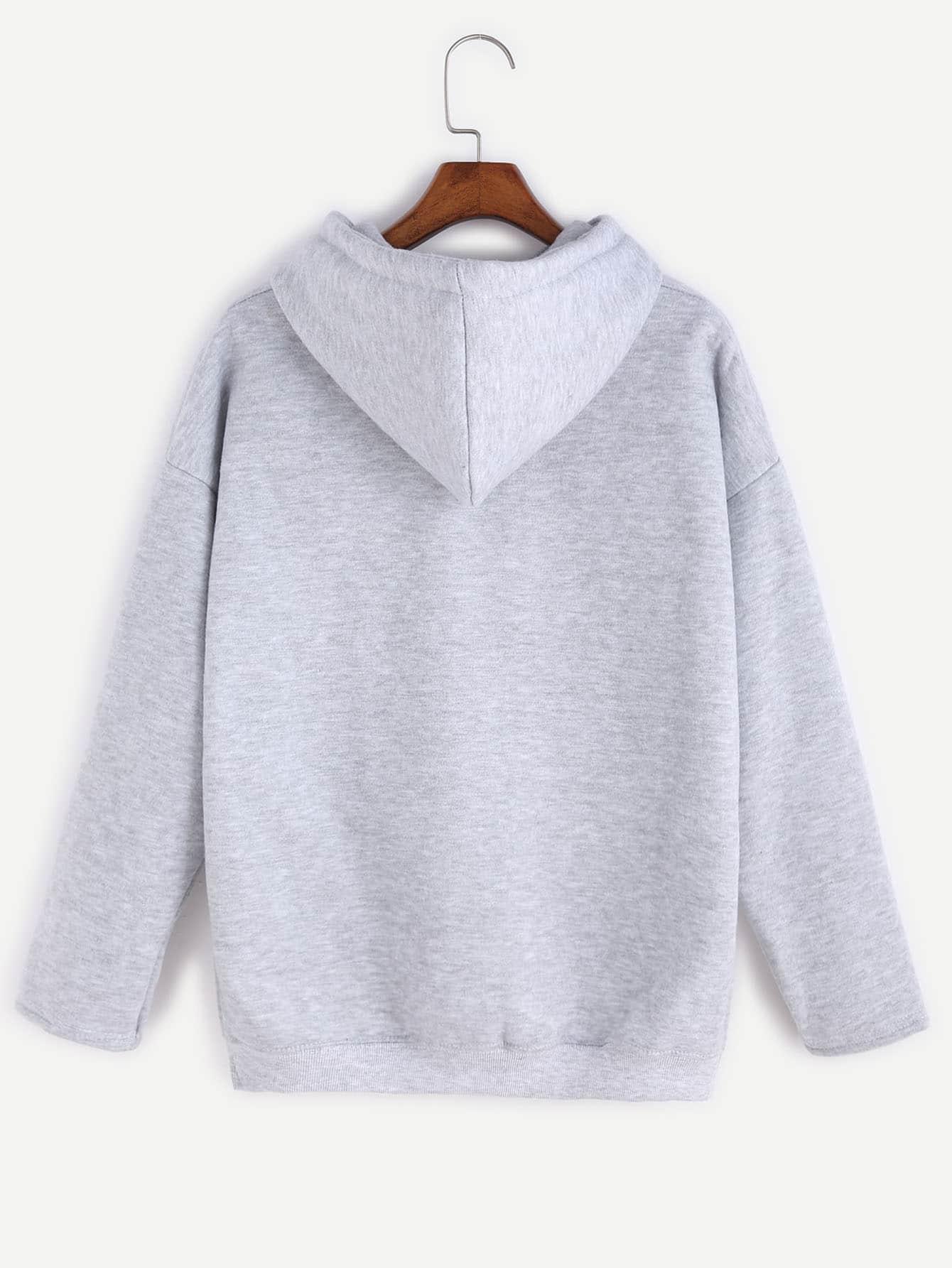 sweatshirt161017001_2