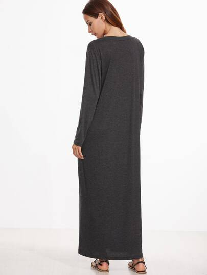 dress161025701_1