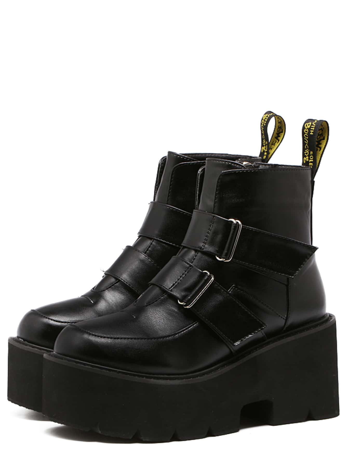 shoes161006802_2