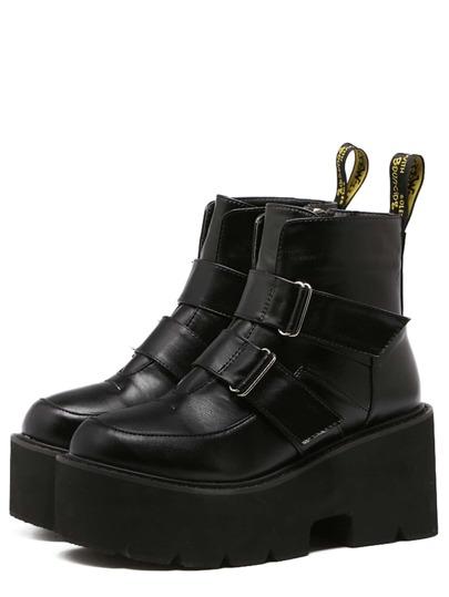 shoes161006802_1