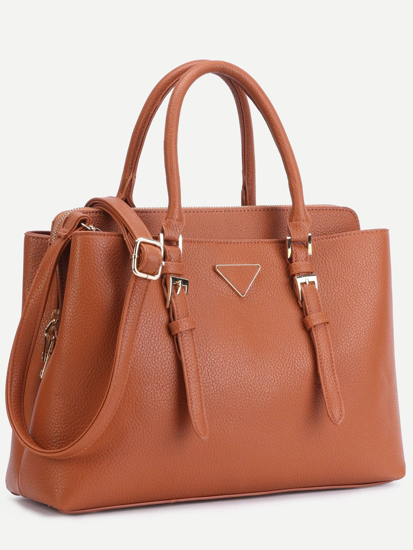 bag160926914_2
