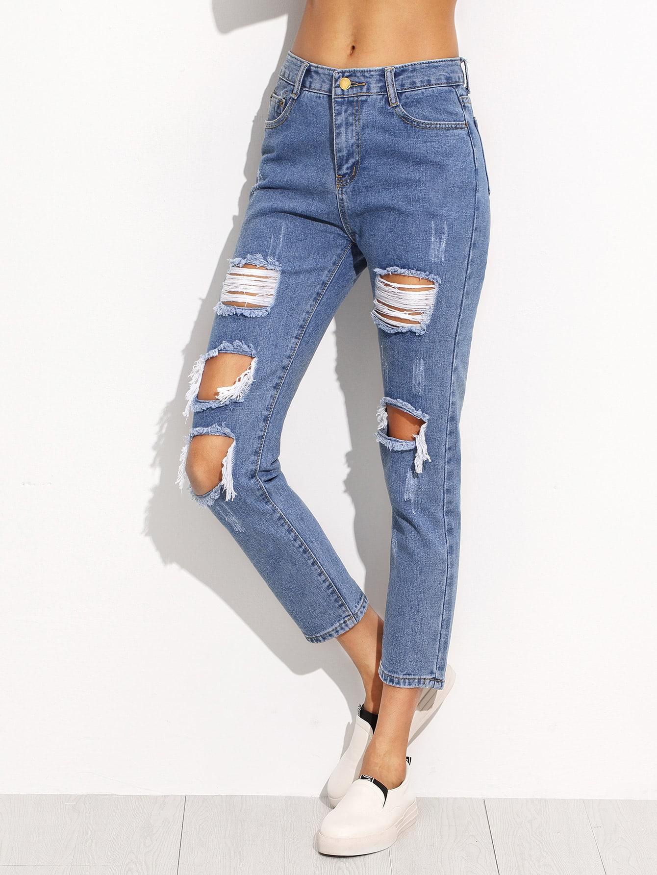 pants160804001_2