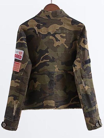 jacket161012201_1