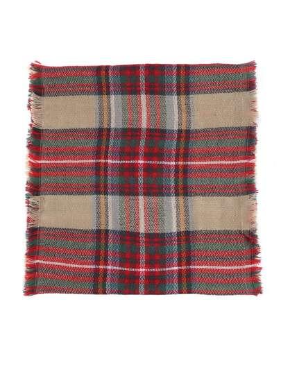 scarf161027103_1
