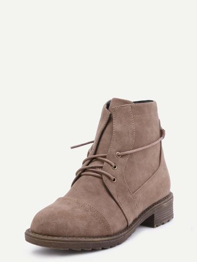 shoes161010801_1