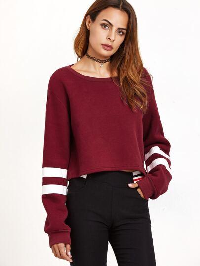 sweatshirt161024003_1