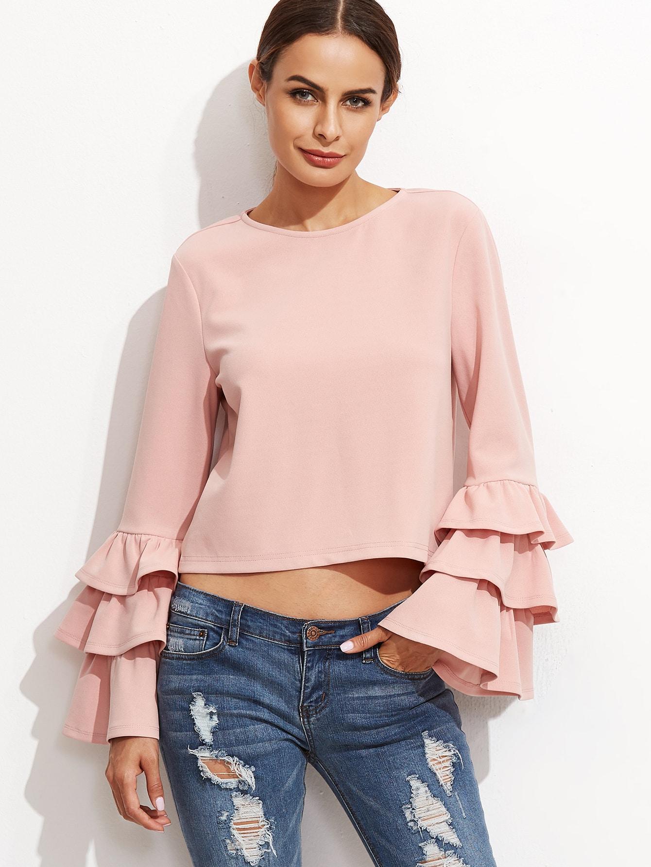 blouse161024711_2