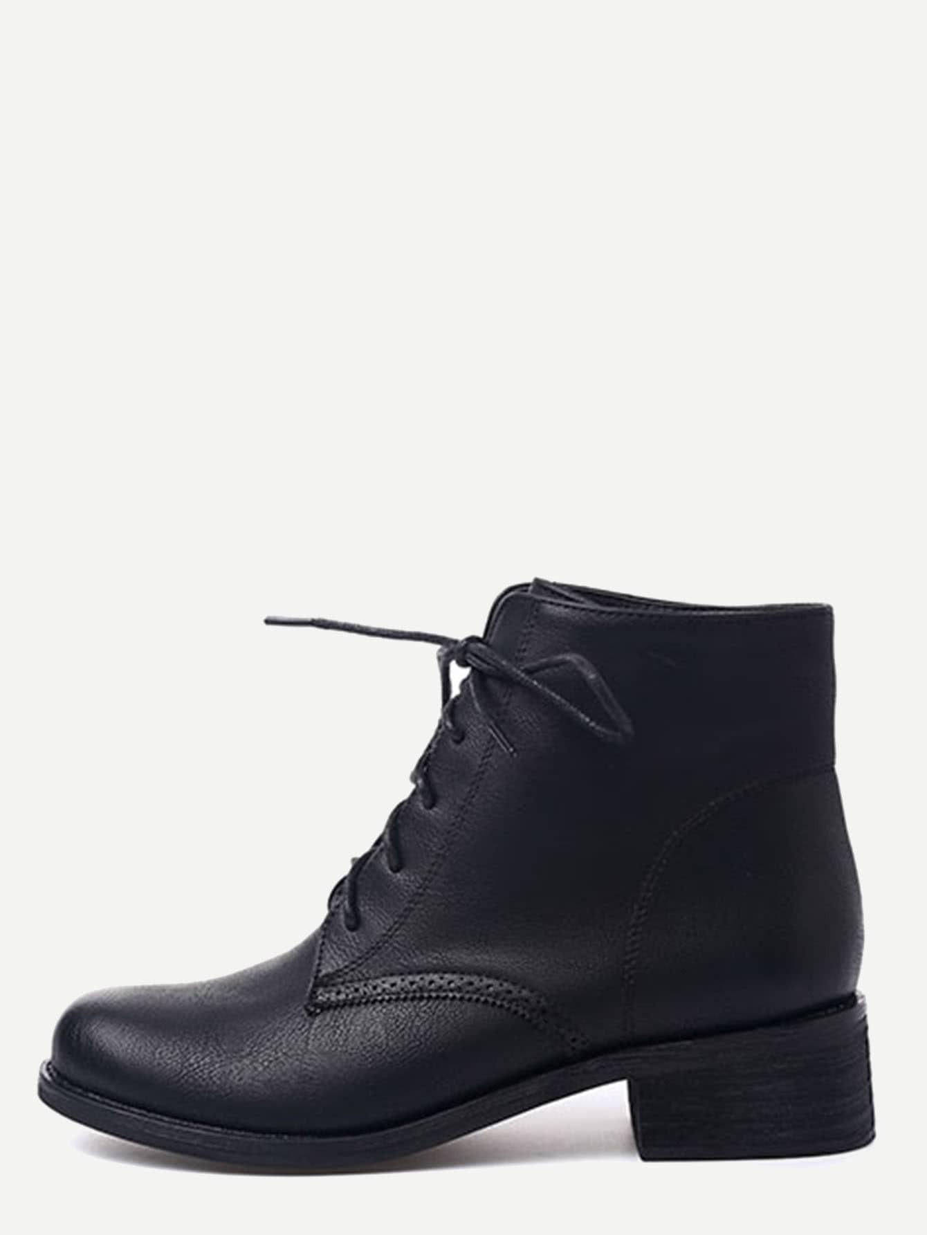 shoes161027807_2