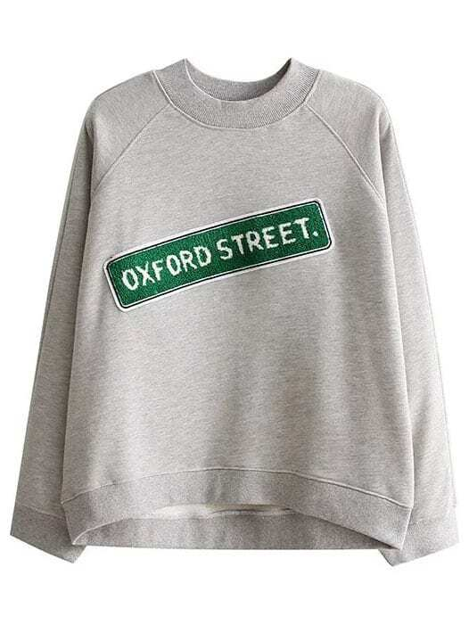 sweatshirt161008205_2