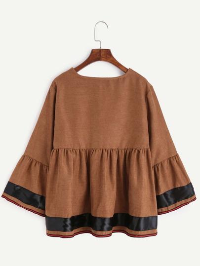 blouse161024001_1