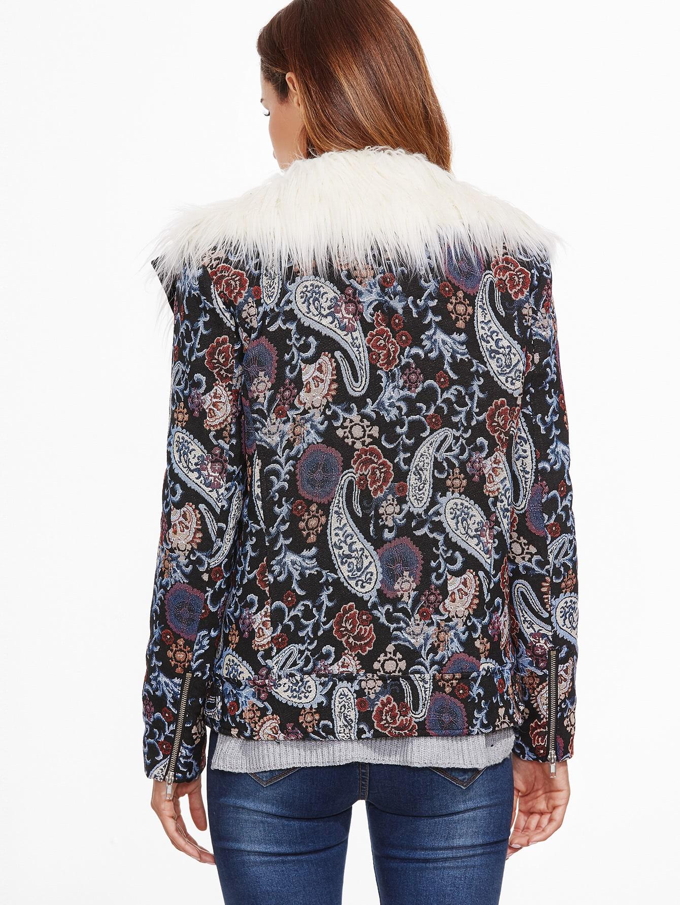 jacket161026701_2