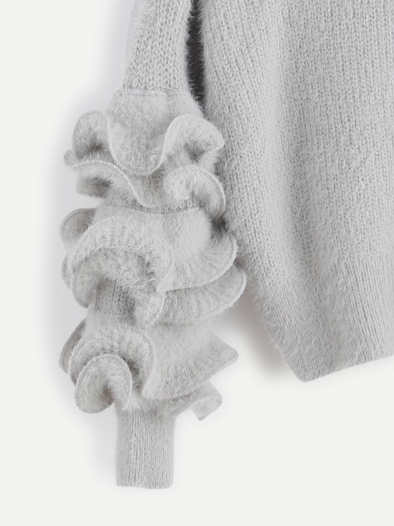 sweater161027105_2