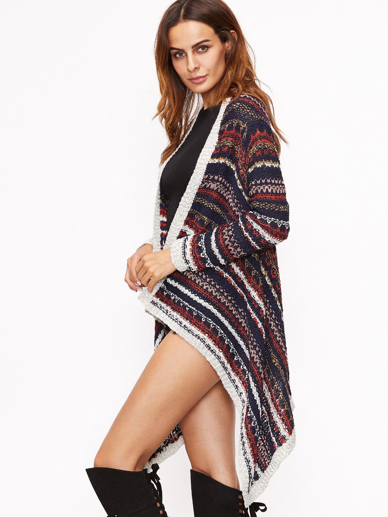sweater161027470_2