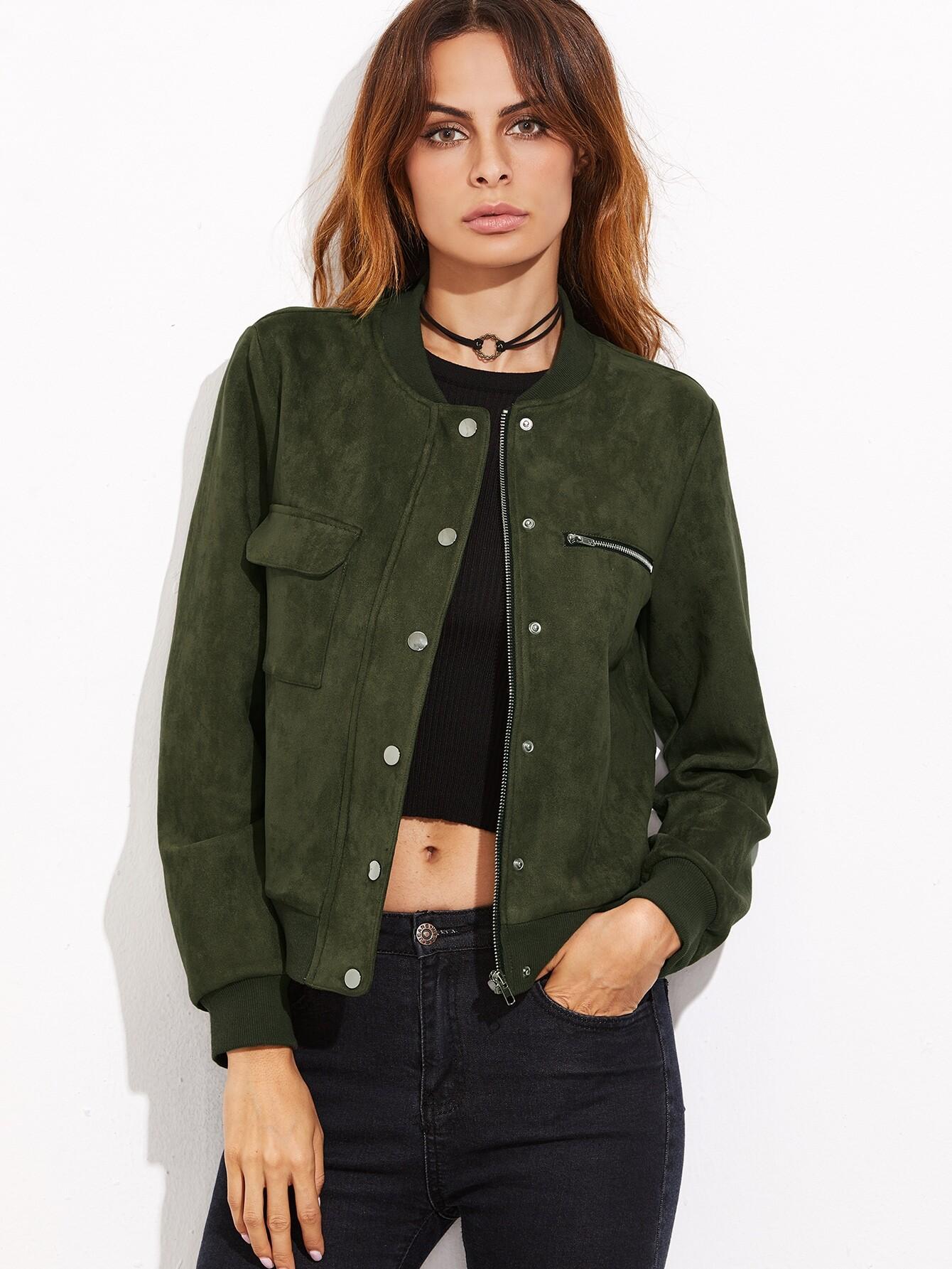 jacket161031705_2