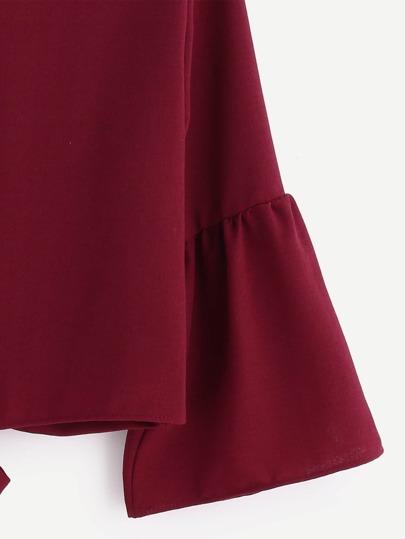 blouse161014003_1