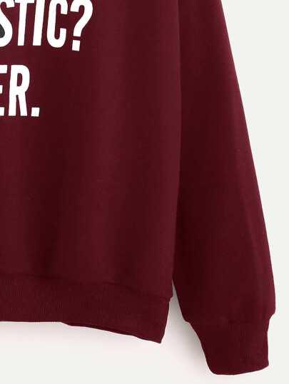 sweatshirt161014107_1