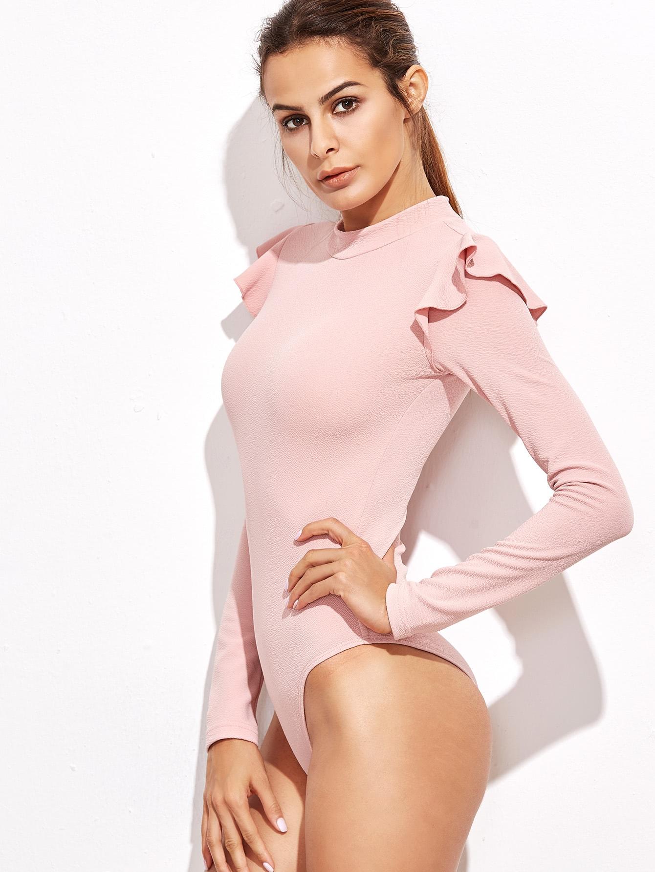 bodysuit161018701_2