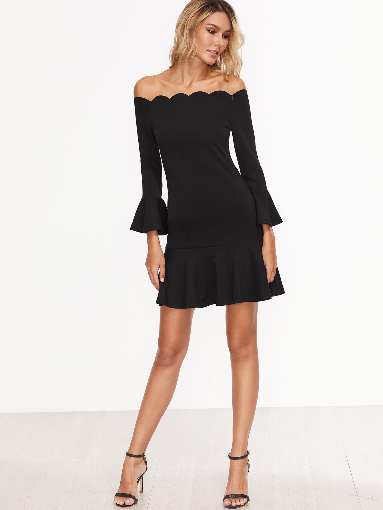 dress161019708_2