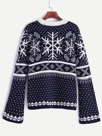 sweater161021471_1