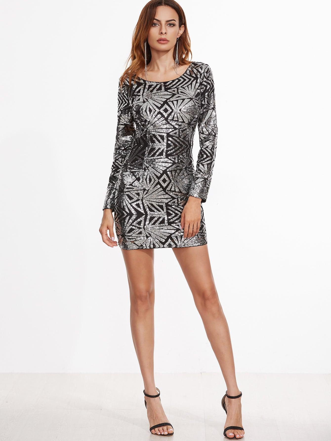 dress161025704_2