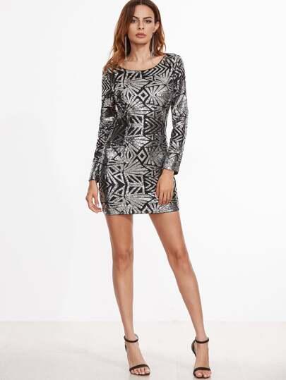 dress161025704_1